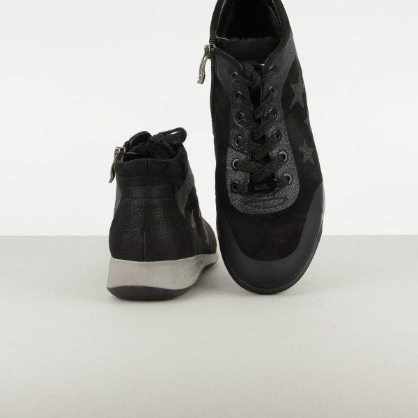 Кросівки Ara 44421-61 #7