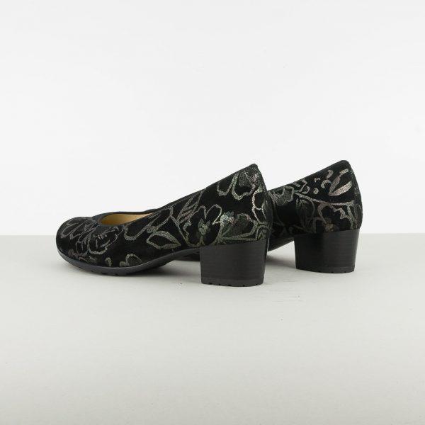 Туфлі Ara 42098-06 #2