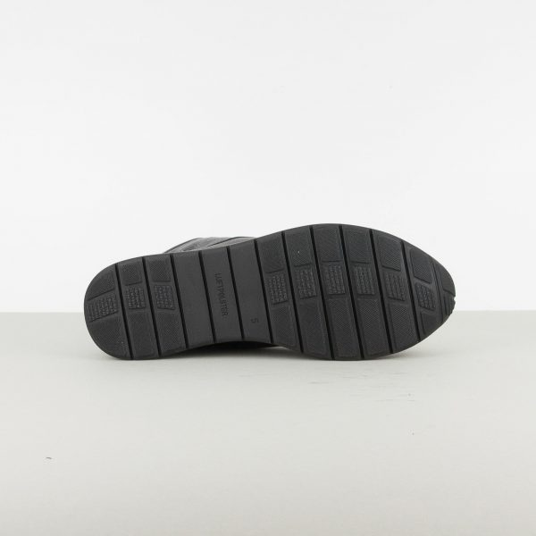 Черевики Ara 44513-61 #6