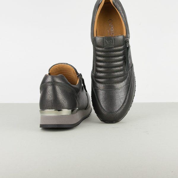 Кросівки Caprice 9-24605/202 #7