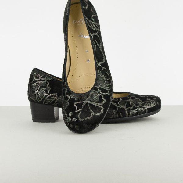 Туфлі Ara 42098-06 #6