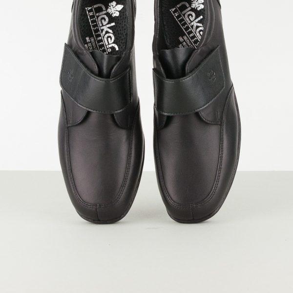 Туфлі Rieker 44058-00 #7