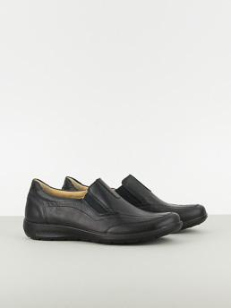 Туфли Jomos 808208/000-0