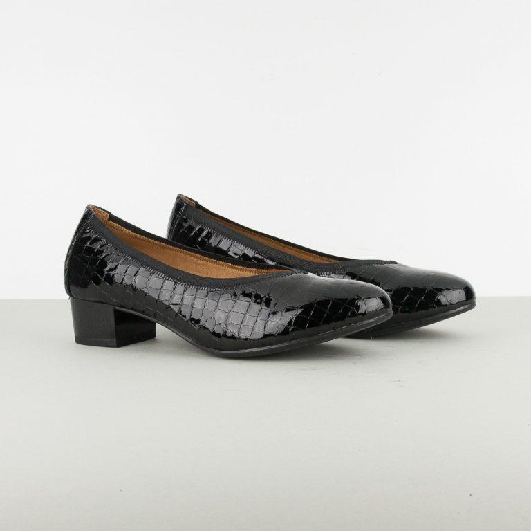 Туфлі Caprice 9-22302/064 #1