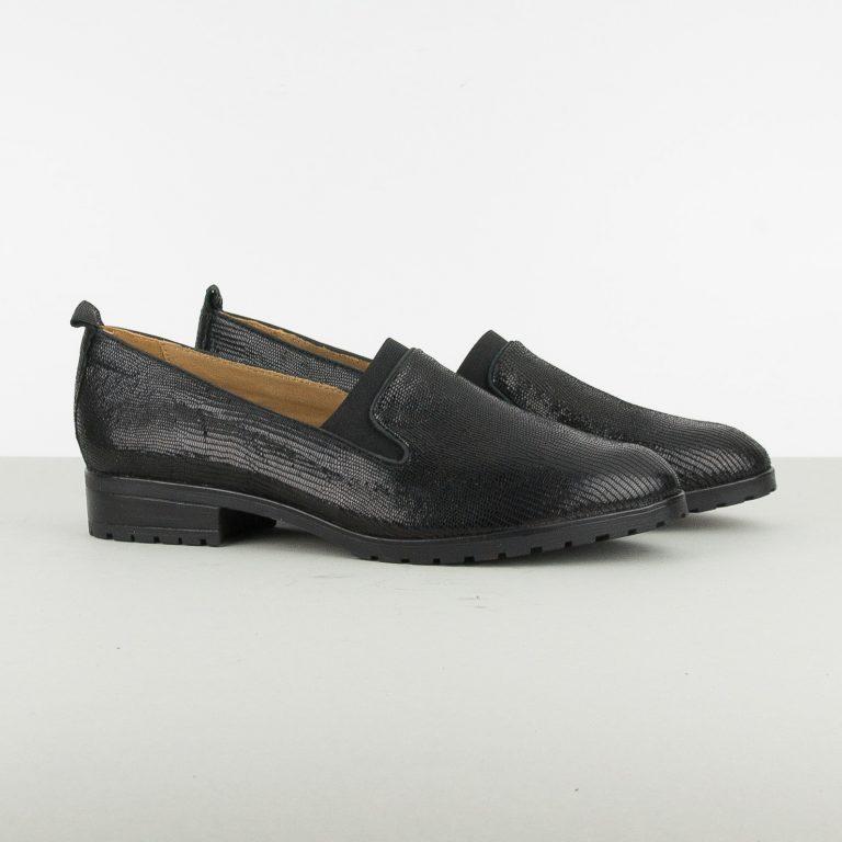 Туфлі Caprice 9-24351/010 #1
