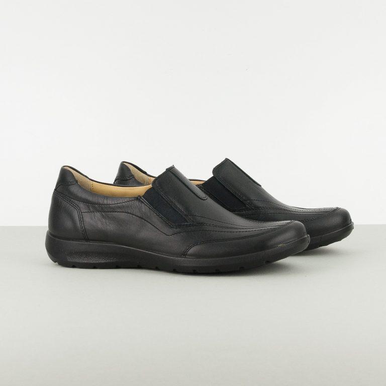 Туфлі Jomos 808208/000 #1