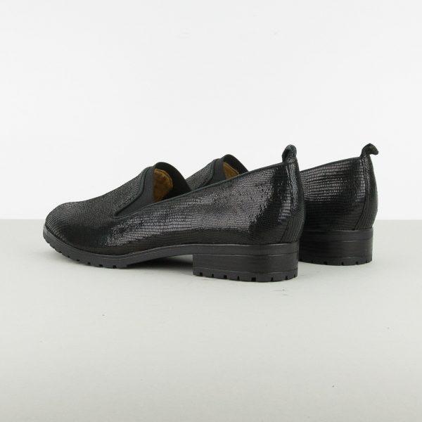 Туфлі Caprice 9-24351/010 #2