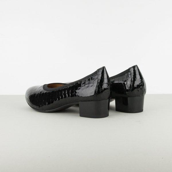 Туфлі Caprice 9-22302/064 #2