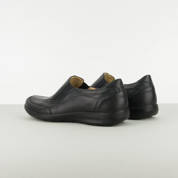 Туфлі Jomos 808208/000 #2