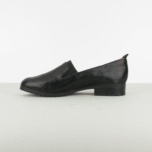 Туфлі Caprice 9-24351/010 #4