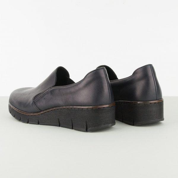 Туфлі Rieker 53766-16 #3