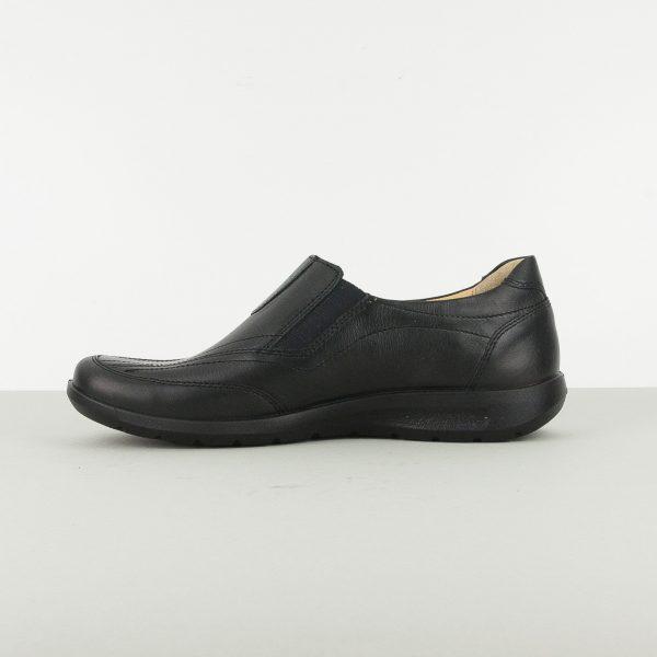 Туфлі Jomos 808208/000 #4