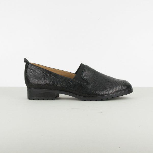 Туфлі Caprice 9-24351/010 #3
