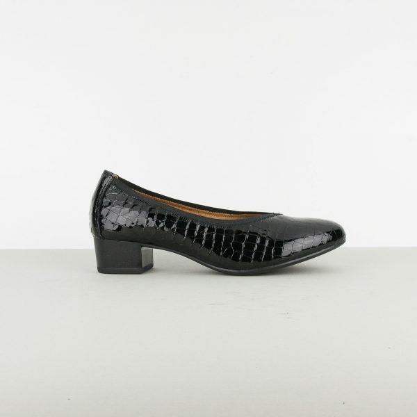 Туфлі Caprice 9-22302/064 #3
