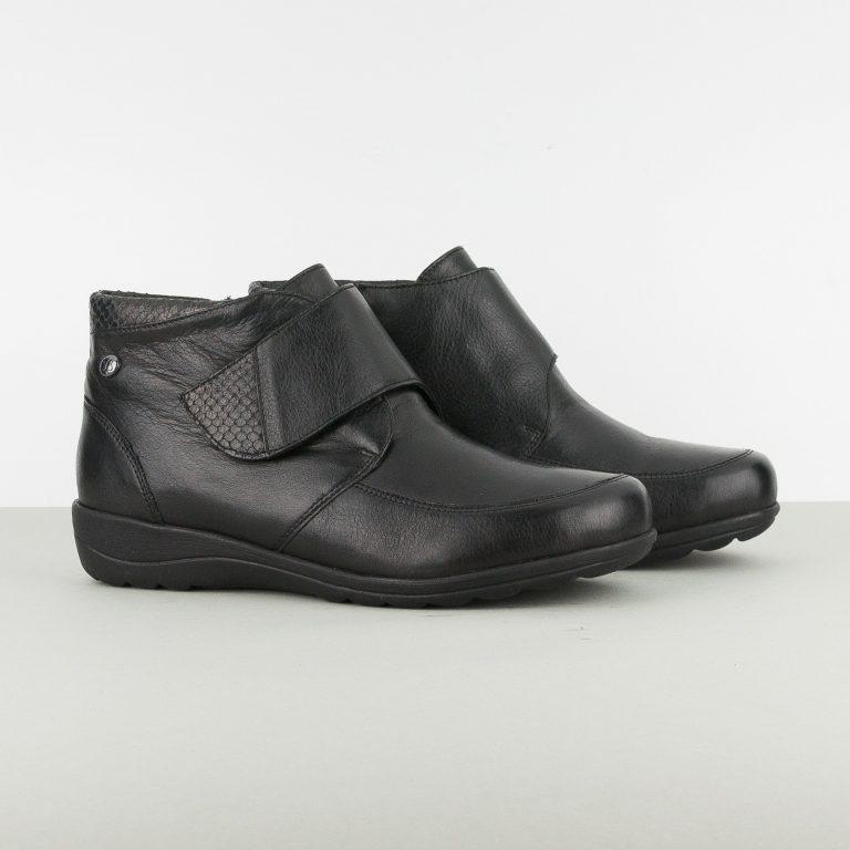 Ботинкки Caprice 9-26444/019 #1
