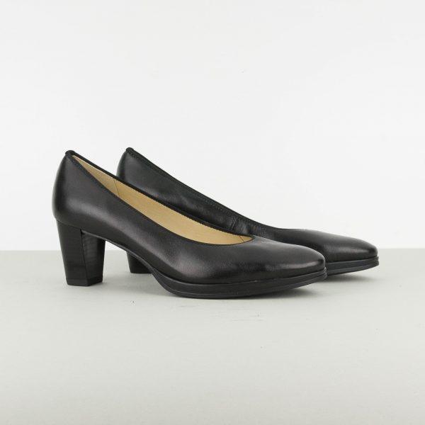 Туфлі Ara 13436-05 Black #2
