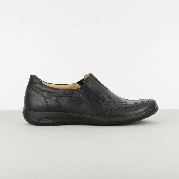 Туфлі Jomos 808208/000 #3