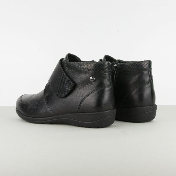 Ботинкки Caprice 9-26444/019 #2