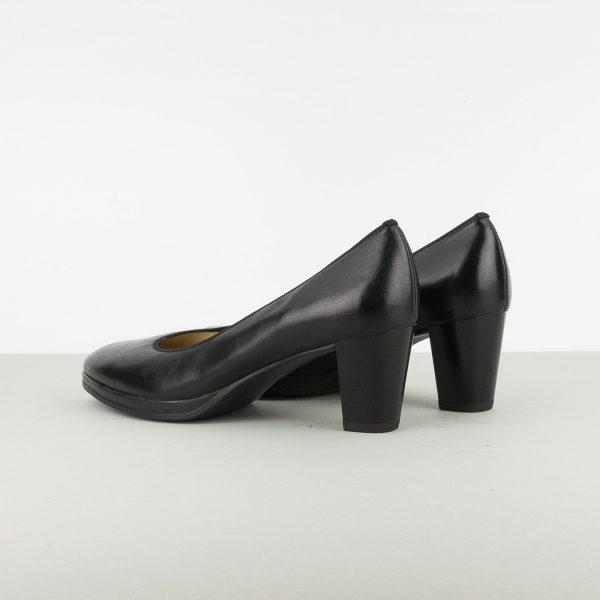 Туфлі Ara 13436-05 Black #3
