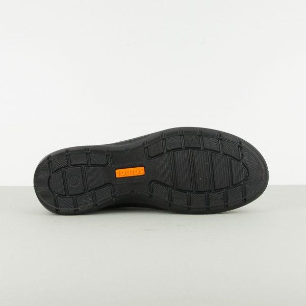 Туфлі Jomos 808208/000 #5