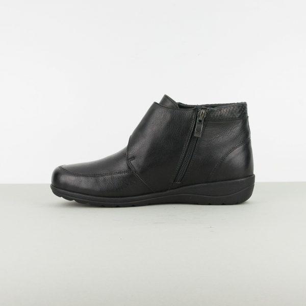Ботинкки Caprice 9-26444/019 #4