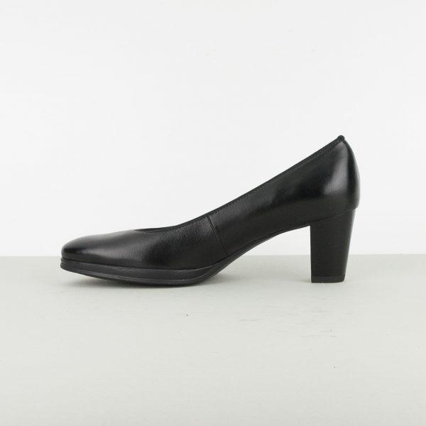 Туфлі Ara 13436-05 Black #5
