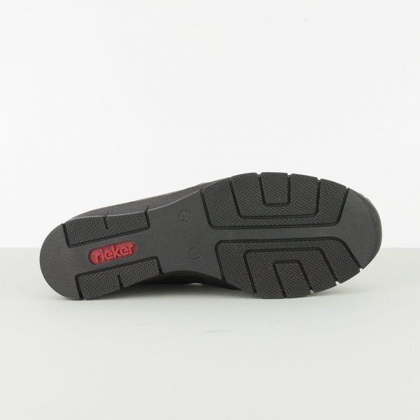 Туфлі Rieker 53766-16 #6