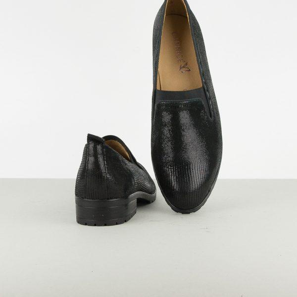 Туфлі Caprice 9-24351/010 #6