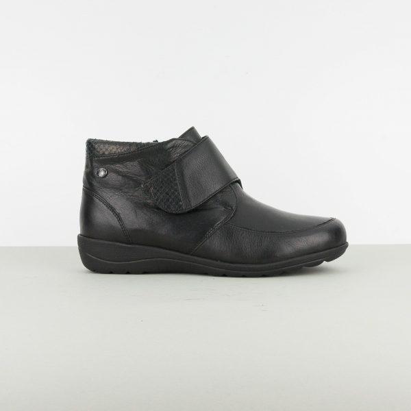 Ботинкки Caprice 9-26444/019 #3
