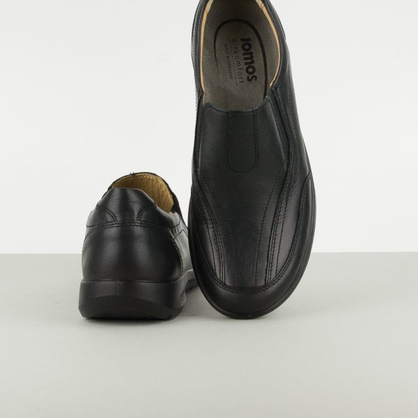 Туфлі Jomos 808208/000 #6