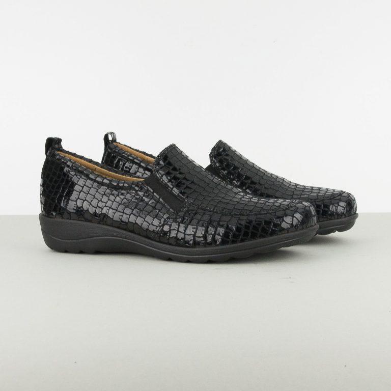 Туфлі Caprice 9- 24601/064 #1