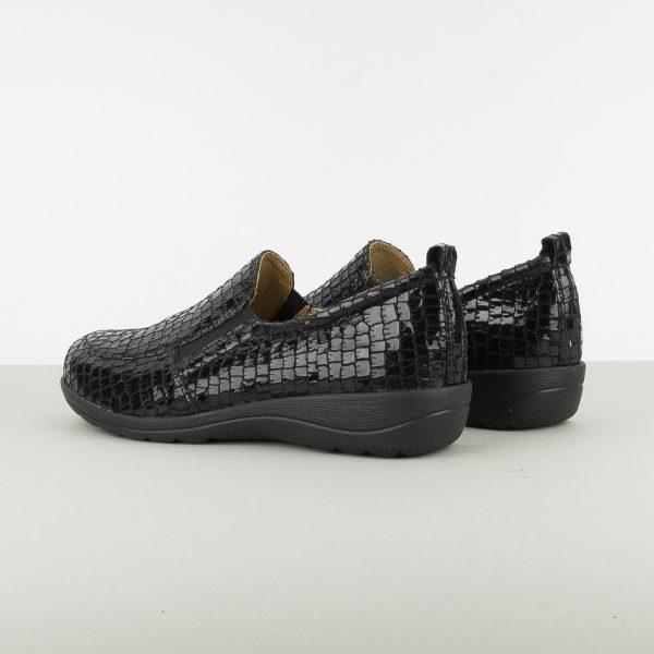 Туфлі Caprice 9- 24601/064 #2