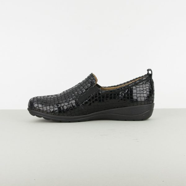 Туфлі Caprice 9- 24601/064 #4