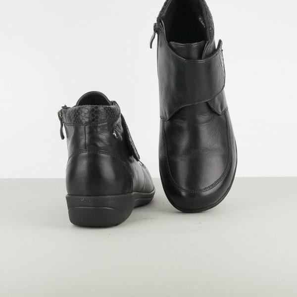 Ботинкки Caprice 9-26444/019 #6