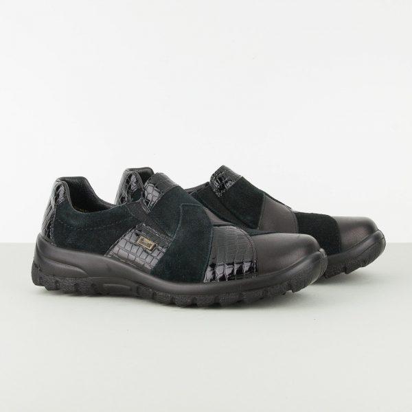 Туфлі Rieker L7164-00 #2