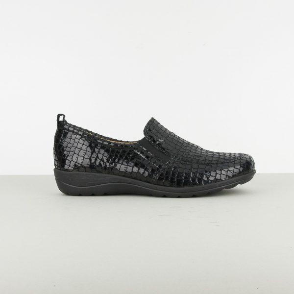 Туфлі Caprice 9- 24601/064 #3