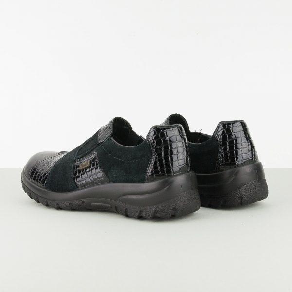 Туфлі Rieker L7164-00 #3