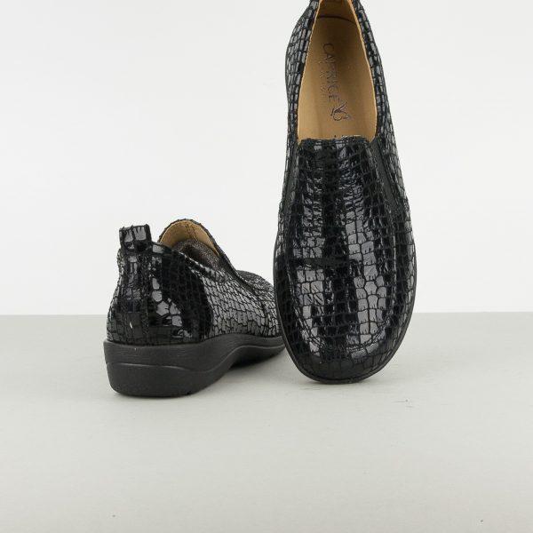 Туфлі Caprice 9- 24601/064 #6