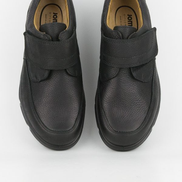 Туфлі Jomos 461406/000/48 #7