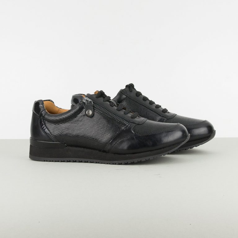 Кросівки Caprice 9-23600/019 #1