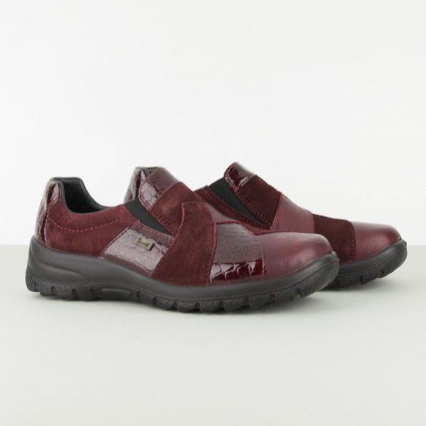 Туфлі Rieker L7164-35 #2