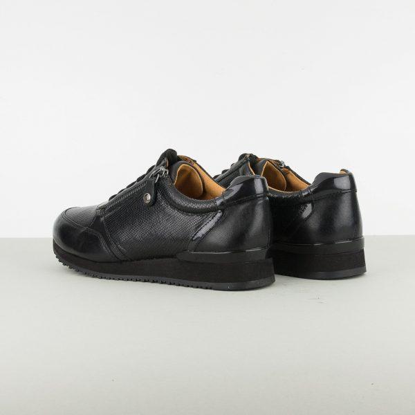 Кросівки Caprice 9-23600/019 #2