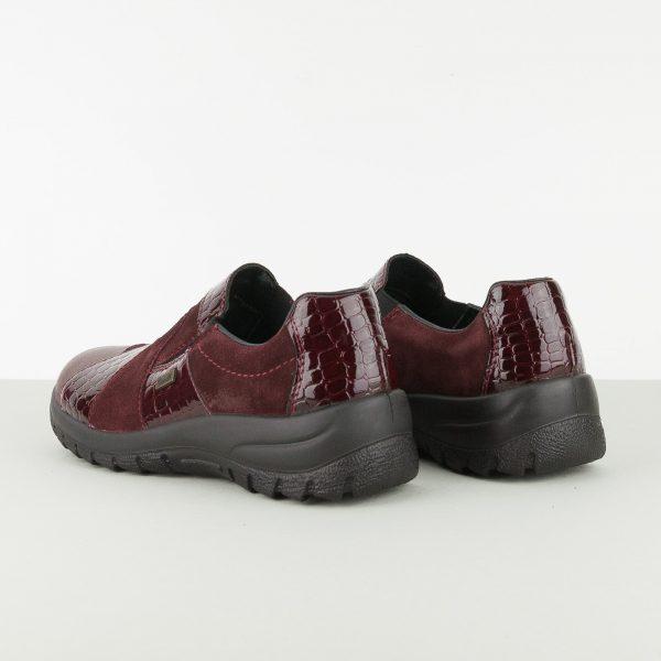 Туфлі Rieker L7164-35 #3
