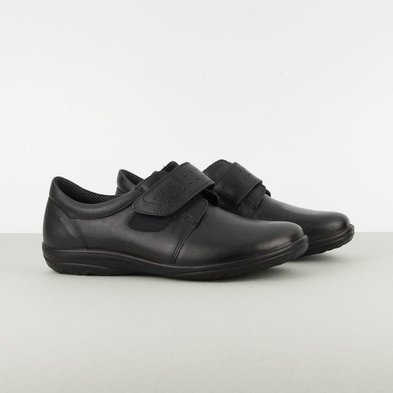Туфлі Jomos 854315/000 #1