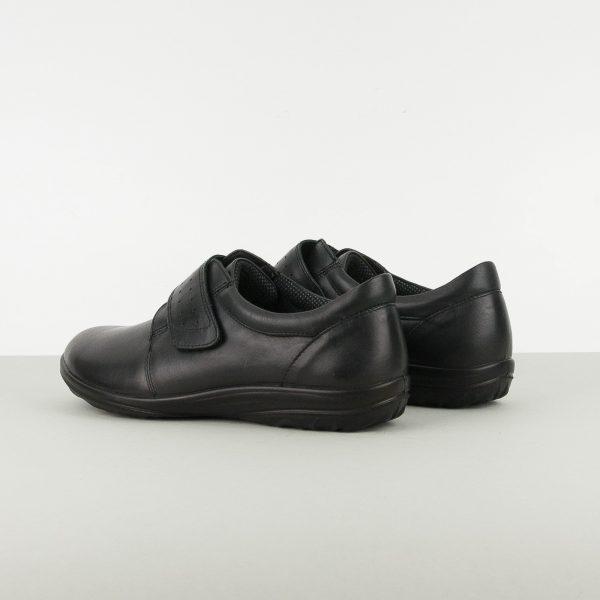 Туфлі Jomos 854315/000/43 #2