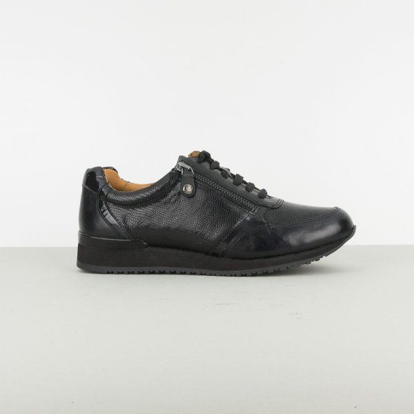 Кросівки Caprice 9-23600/019 #3