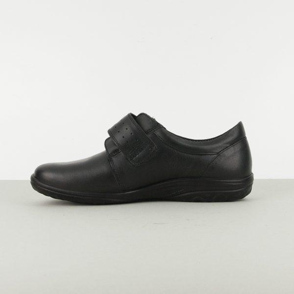 Туфлі Jomos 854315/000 #4
