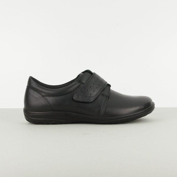 Туфлі Jomos 854315/000 #3