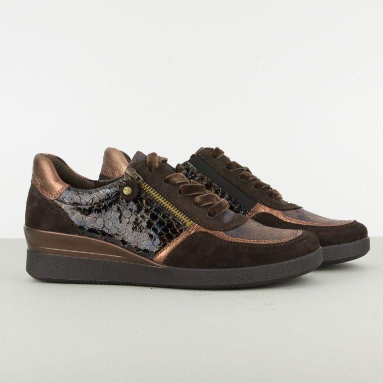 Туфлі Ara 43372-76 Bronze #1