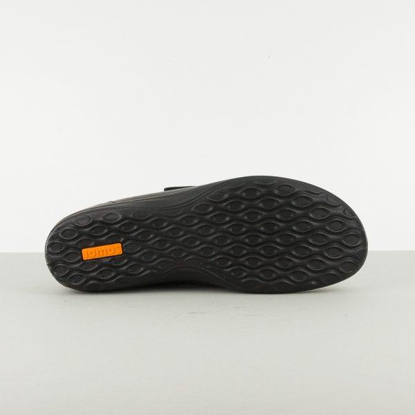 Туфлі Jomos 854315/000 #5